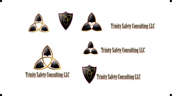 Trinity Safety Consulting