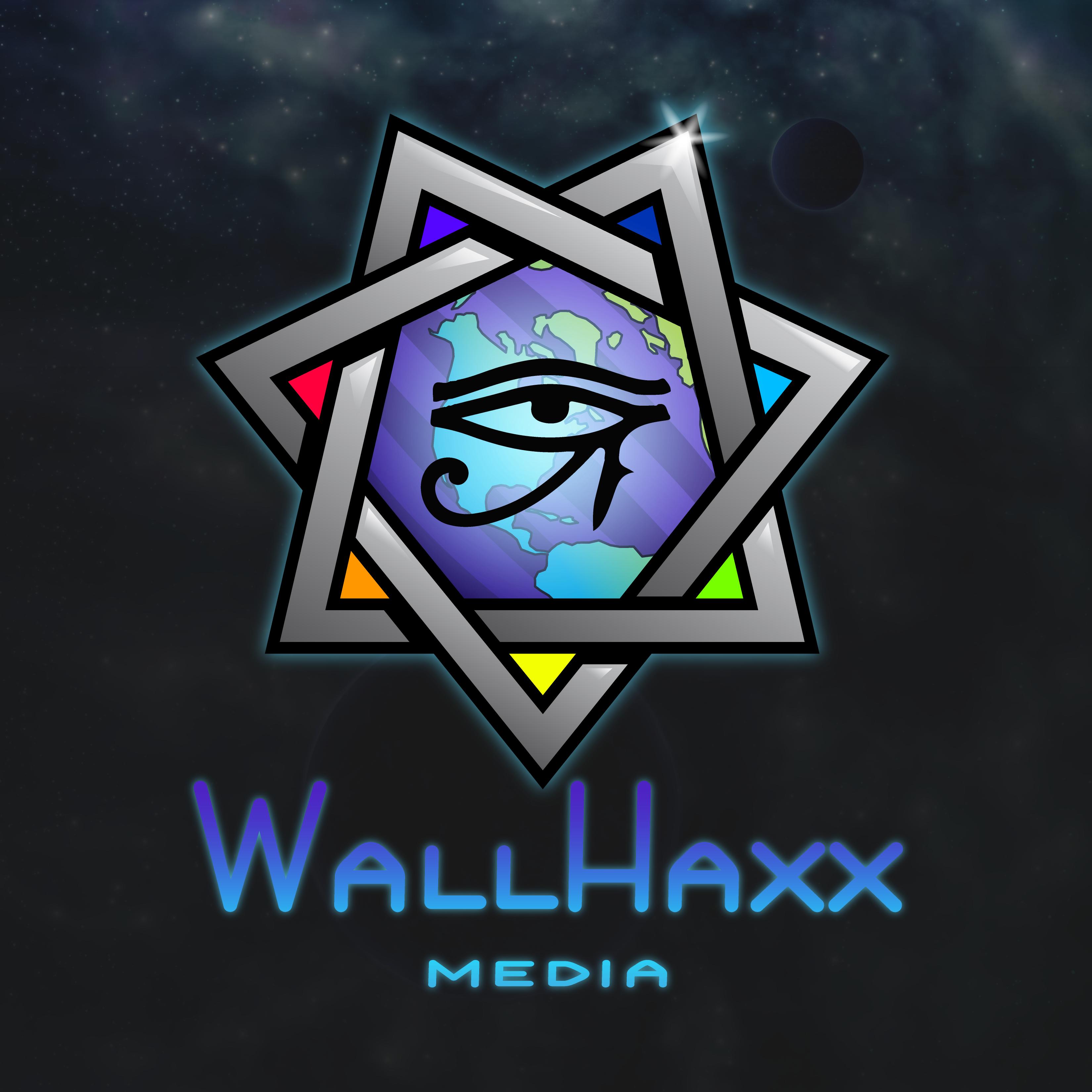 WallHaxx Media logo-01