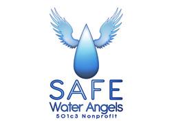 Safe Water Angels v3 option1-01