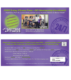 Anytime-Fitness-Mailer