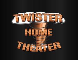 TwisterNoFist-Ver2-black-01