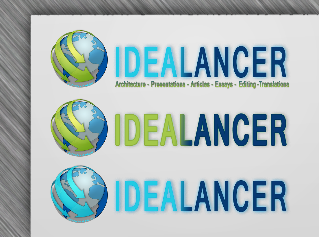 IdeaLancer-V5