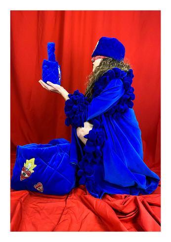 blue coat 9.jpg