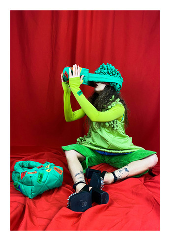 green lime dress:pants 5.jpg