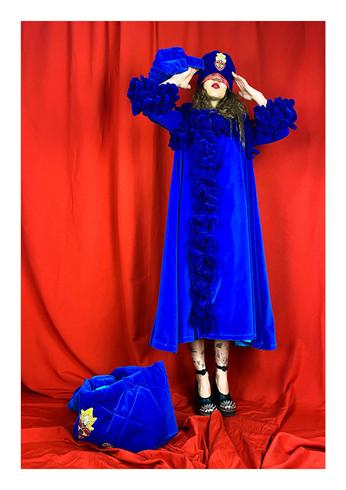 blue coat 1 .jpg