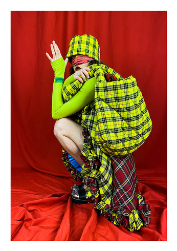 double tartan dress 8.jpg