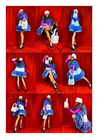 blue dress 8 .jpg