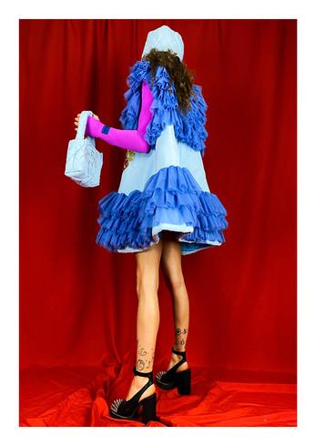 blue dress 7 .jpg
