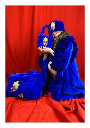 blue coat 2 .jpg