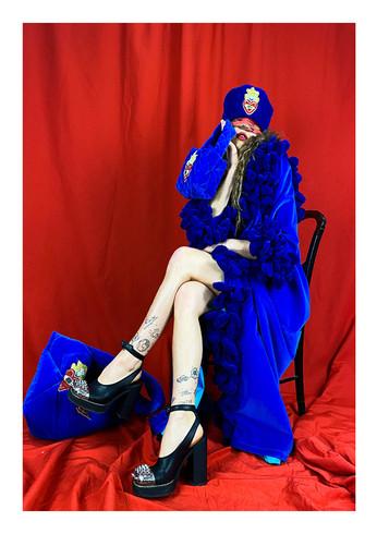 blue coat 8 .jpg