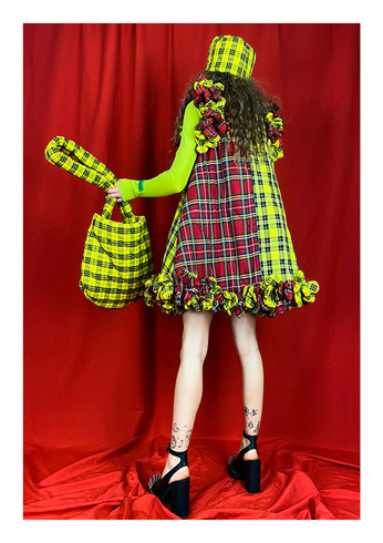 double tartan dress 3 .jpg