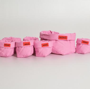 pink group.jpg