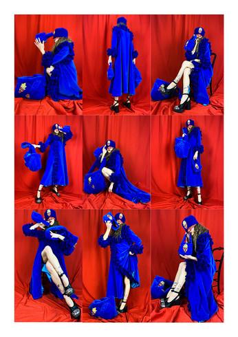 blue coat 11.jpg