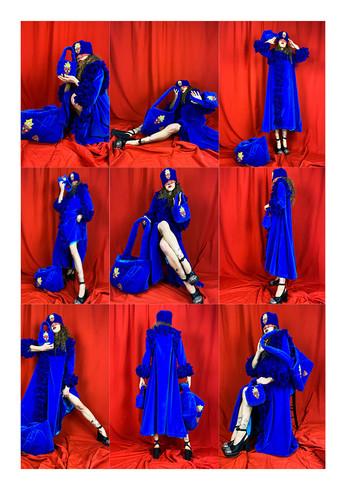 blue coat 10.jpg