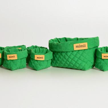 group green.jpg