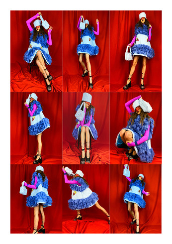 blue dress 9 .jpg