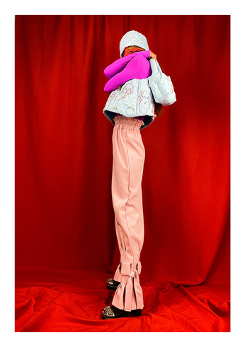 pink pants.blue top 6.jpg
