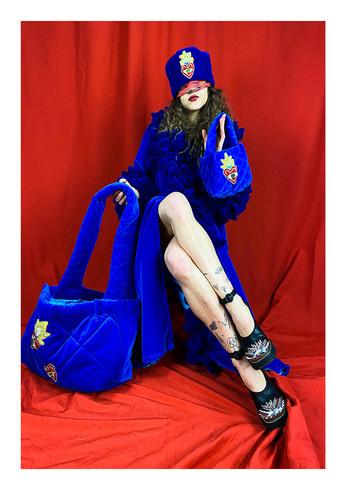 blue coat 4.jpg
