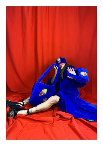 blue coat 6.jpg