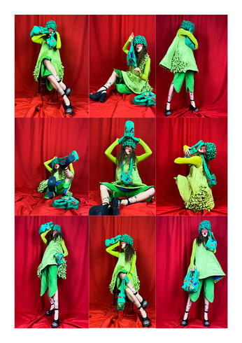 green lime dress:pants 11.jpg