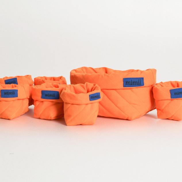 orange group.jpg