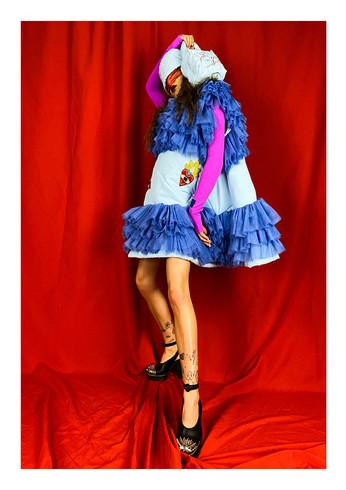 blue dress 2 .jpg