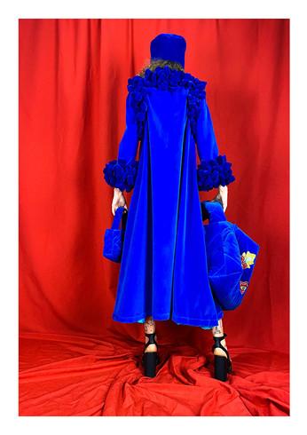 blue coat 5.jpg
