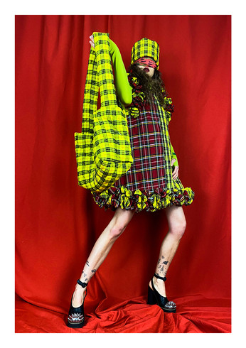 double tartan dress 1 .jpg