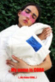 White medium bag 2_.jpg