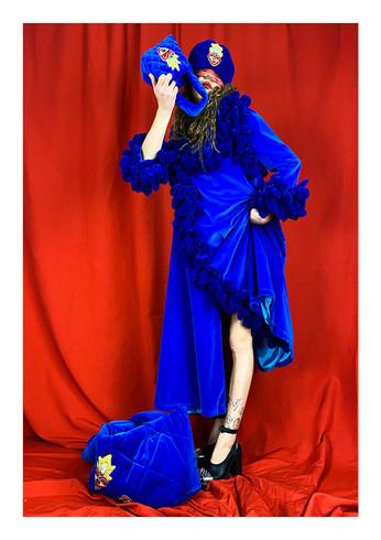 blue coat 7.jpg