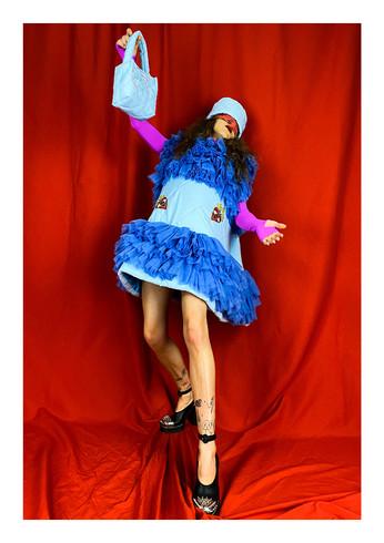 blue dress 6 .jpg