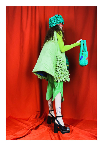 green lime dress:pants 4.jpg