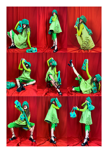 green lime dress:pants 10.jpg