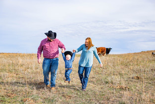family- ranch.jpg