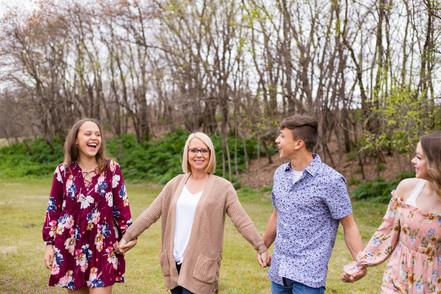 family laughing walking.jpg