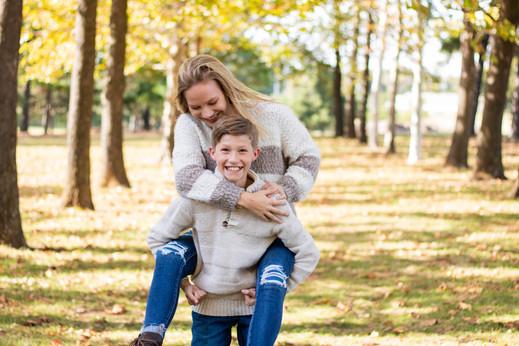 family- bro and sis.jpg