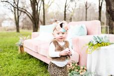 littles baby leopard.jpg