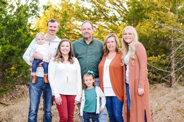 family- big family.jpg