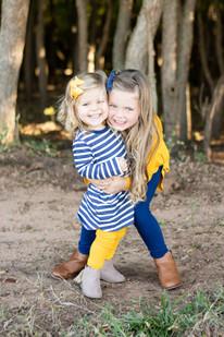 littles gorgeous sisters.jpg