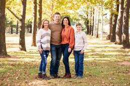 family- fall.jpg