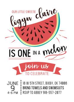 Logn Watermelon Invite-01