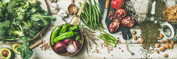 veggies on counter.jpeg