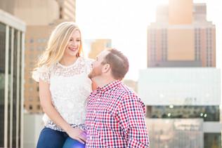 couples rooftop.jpg