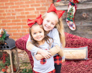 littles sisters at christmas.jpg
