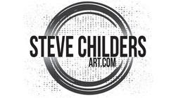 Steve Logo 2