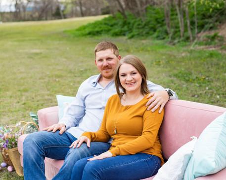 couples- kyle.jpg