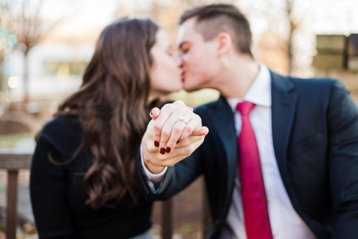 couples- paron.jpg