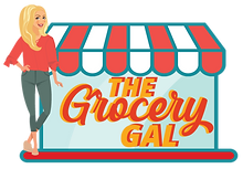 Grocery%20Gal%20Logo-06_edited.png