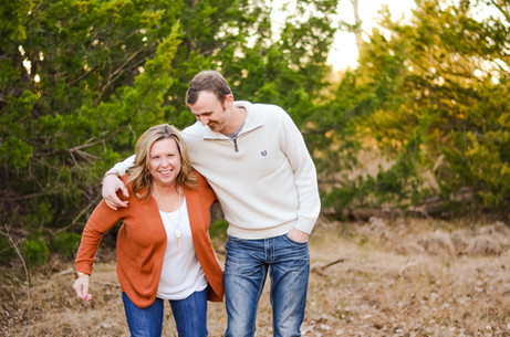 family- mom and son laugh.jpg