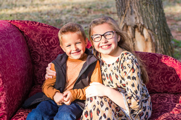 littles- bro and sis.jpg